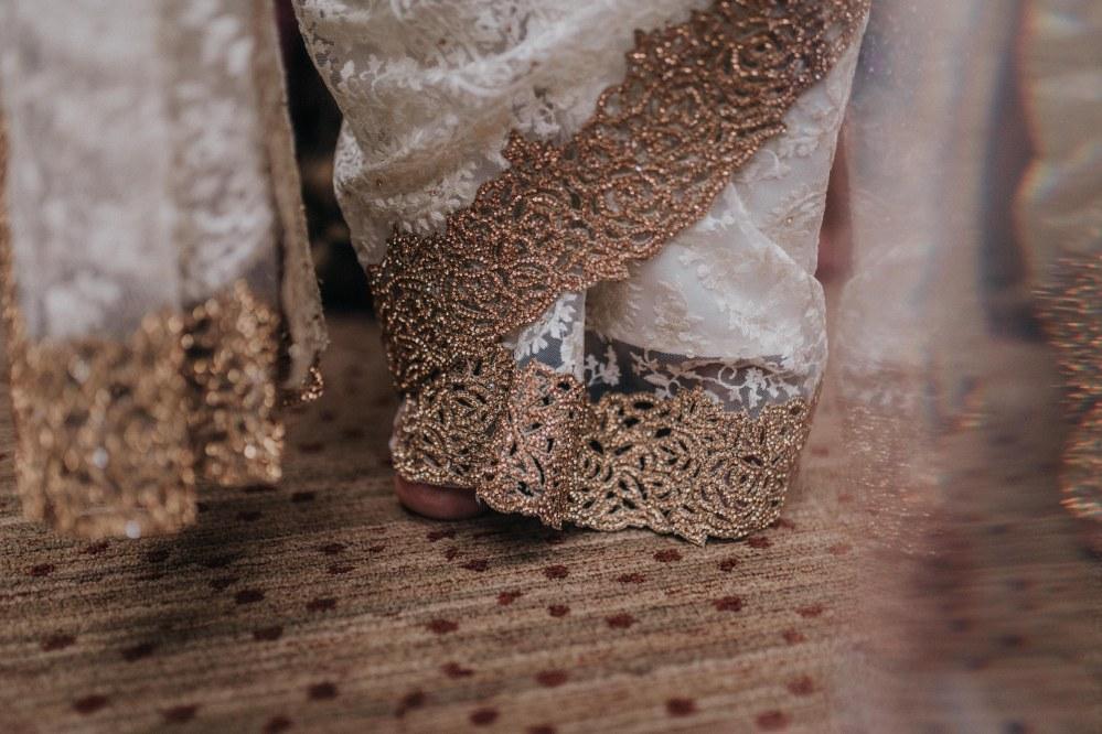 hindu-wedding-blog-121-of-157