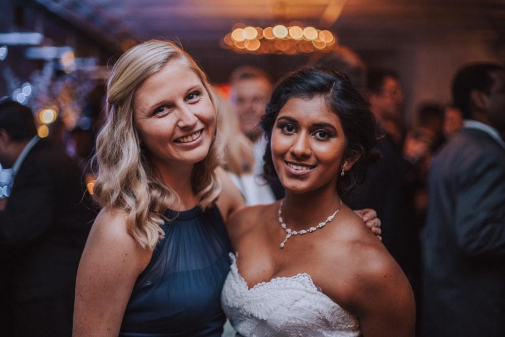 hindu-wedding-blog-122-of-102