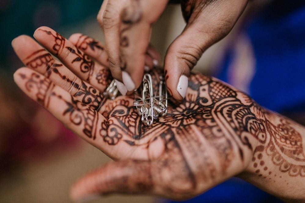 hindu-wedding-blog-122-of-157