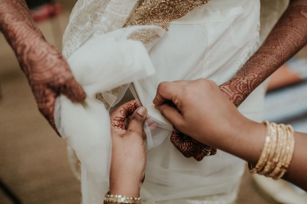 hindu-wedding-blog-123-of-157