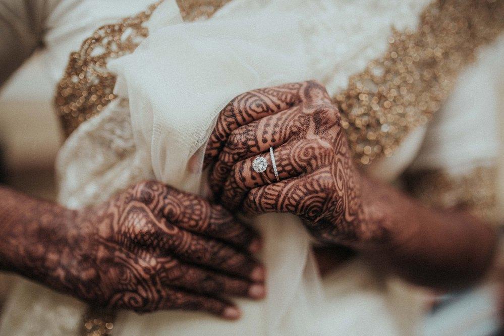 hindu-wedding-blog-124-of-157