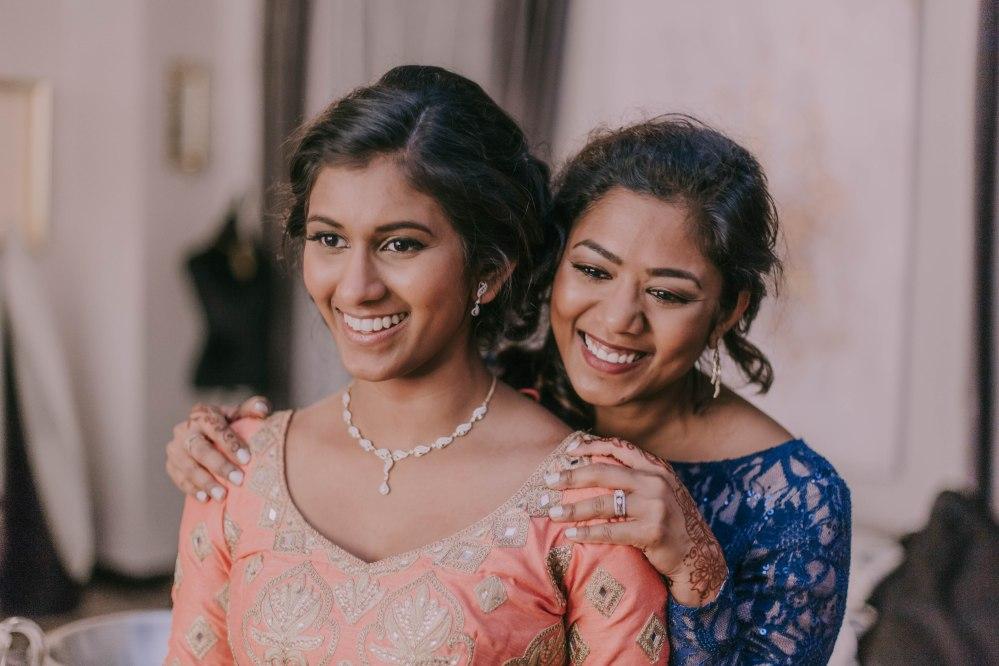 hindu-wedding-blog-126-of-102