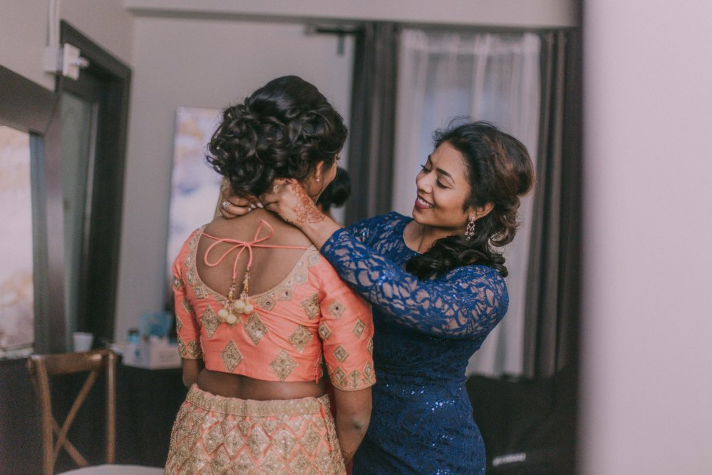 hindu-wedding-blog-127-of-102