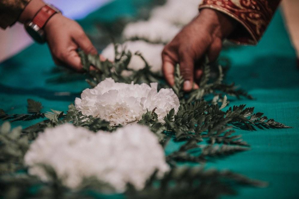 hindu-wedding-blog-127-of-157