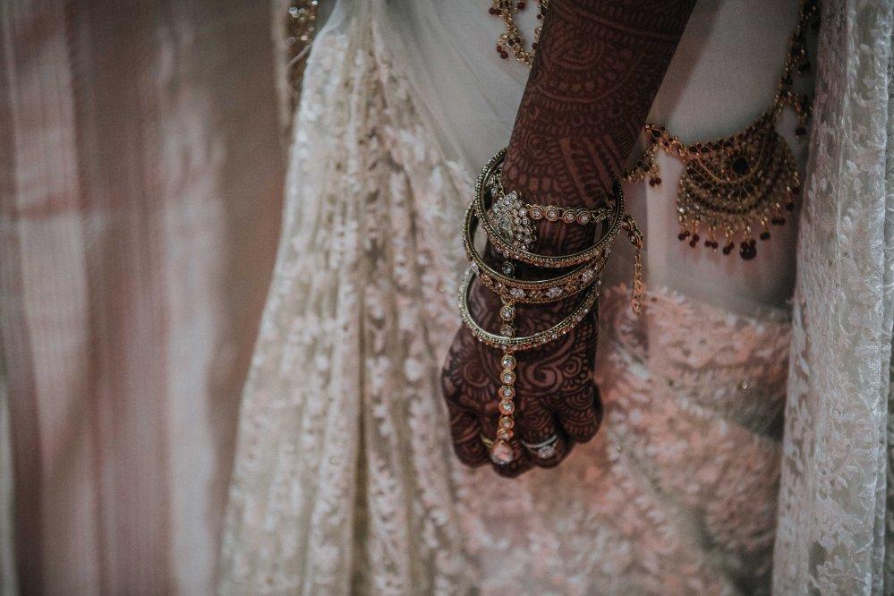 hindu-wedding-blog-128-of-157
