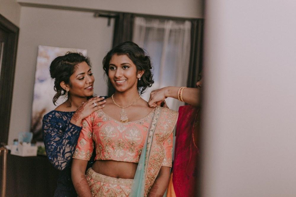 hindu-wedding-blog-129-of-102