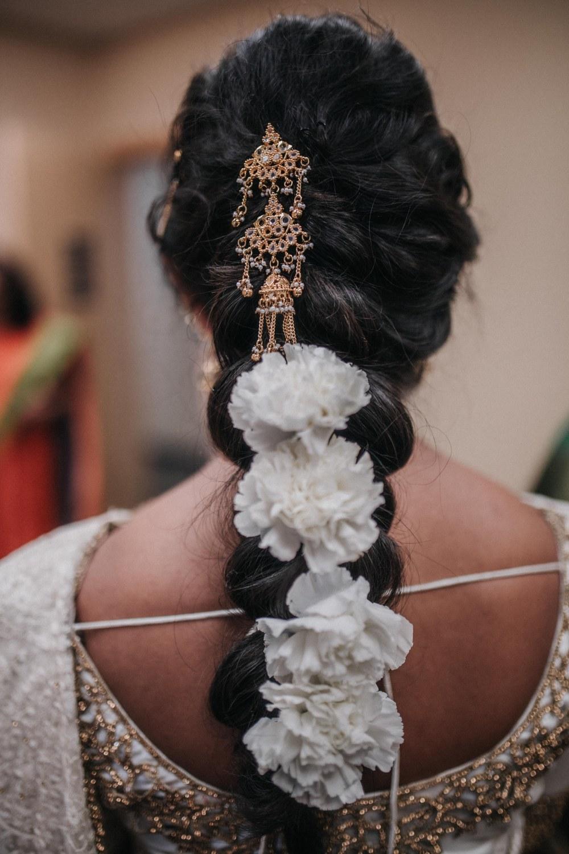 hindu-wedding-blog-129-of-157
