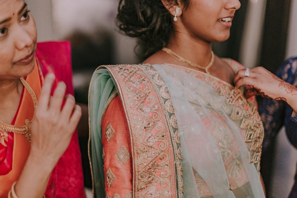 hindu-wedding-blog-130-of-102