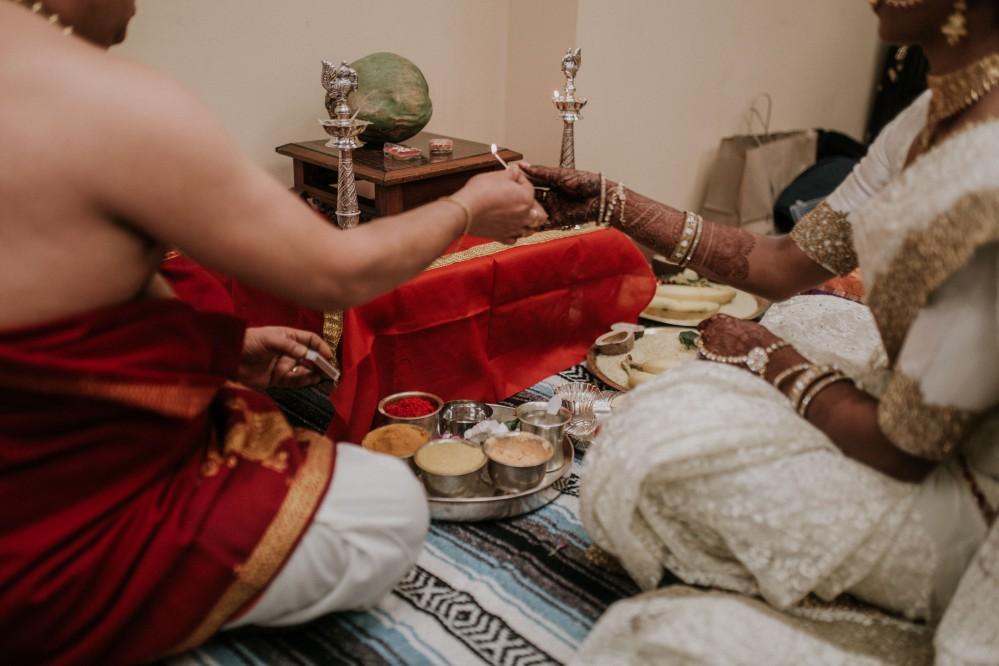 hindu-wedding-blog-131-of-157