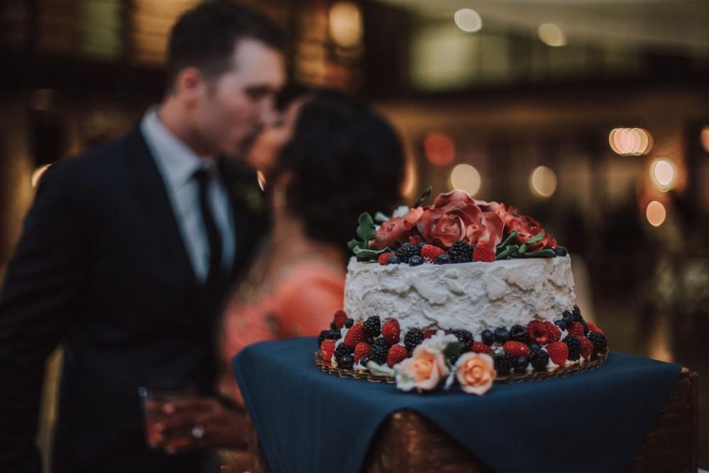 hindu-wedding-blog-132-of-102