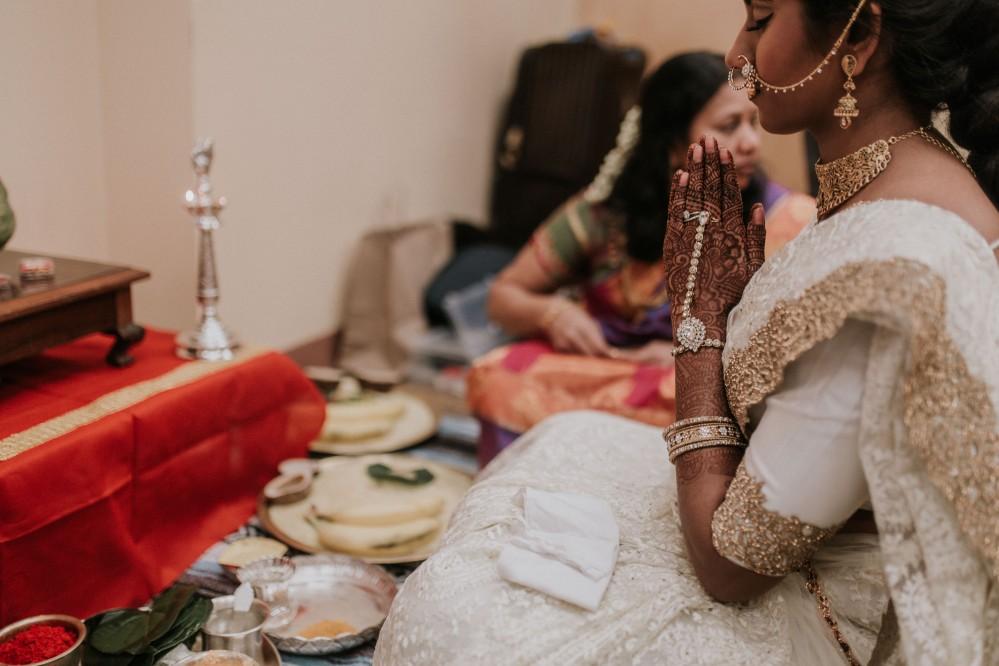 hindu-wedding-blog-132-of-157