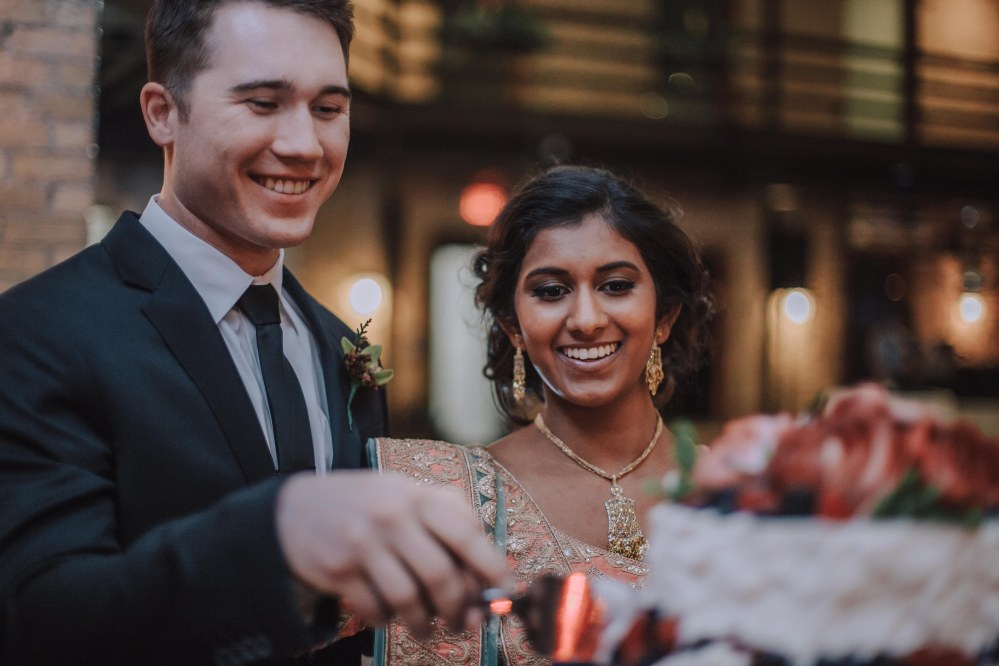 hindu-wedding-blog-133-of-102