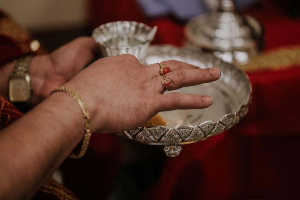 hindu-wedding-blog-133-of-157