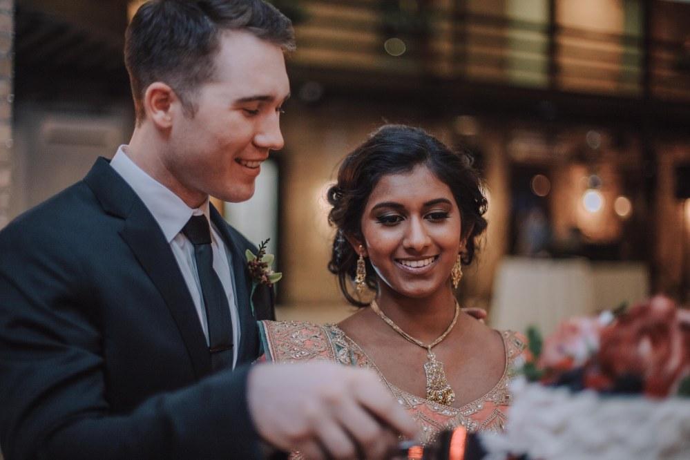 hindu-wedding-blog-134-of-102
