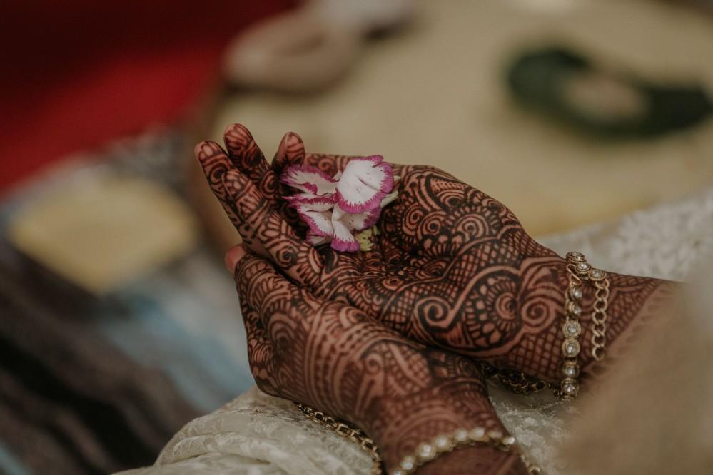 hindu-wedding-blog-134-of-157