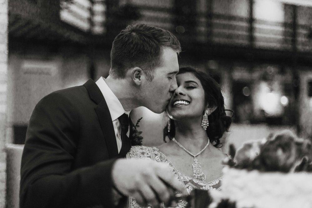 hindu-wedding-blog-135-of-102