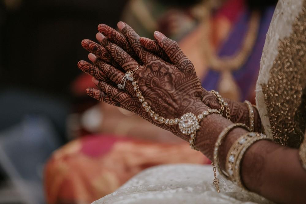 hindu-wedding-blog-135-of-157