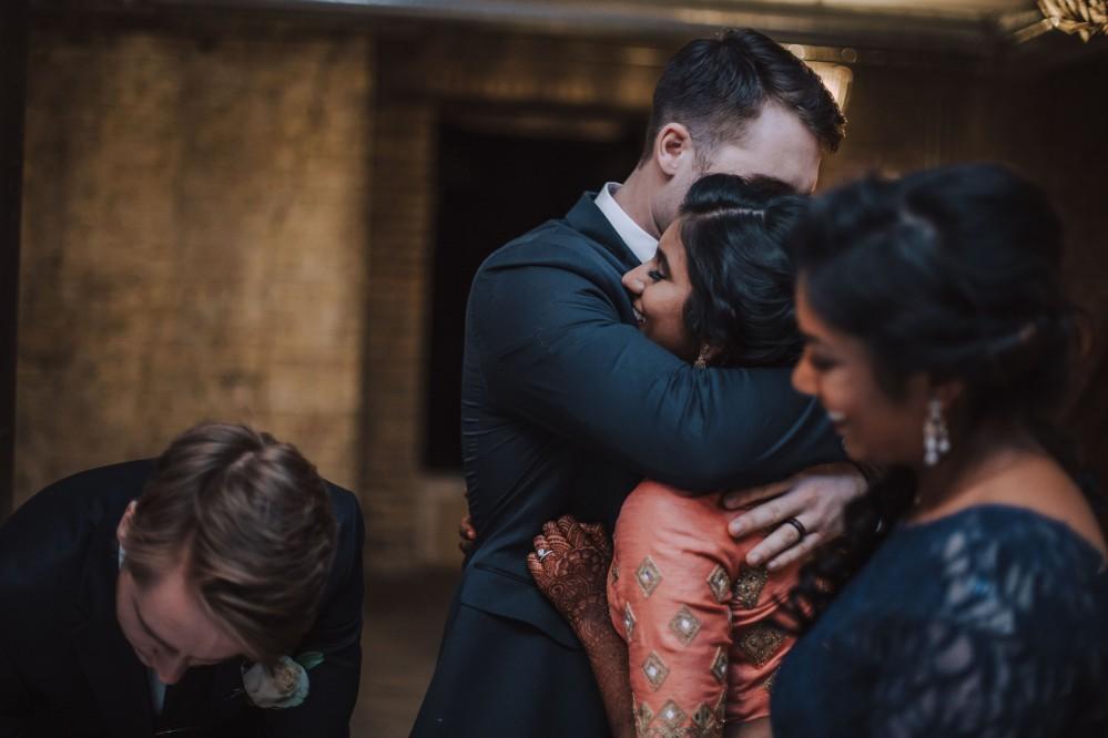 hindu-wedding-blog-136-of-102
