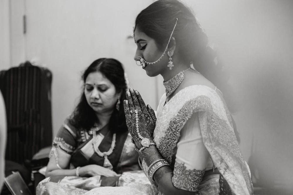hindu-wedding-blog-136-of-157