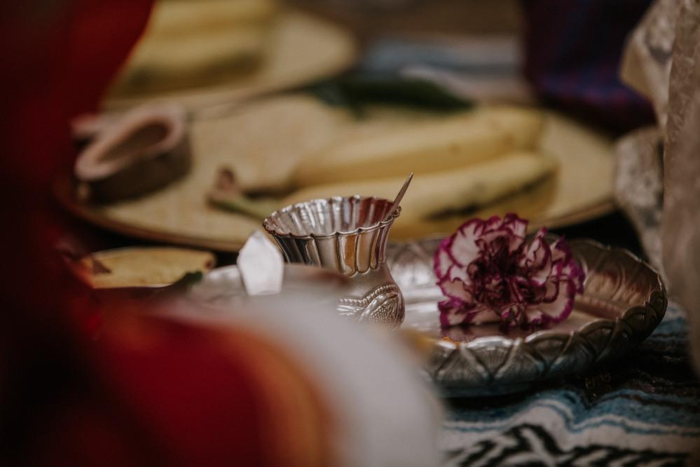 hindu-wedding-blog-137-of-157