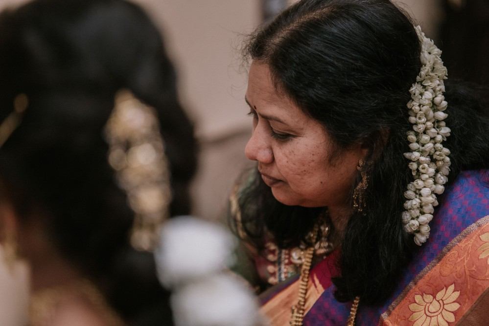 hindu-wedding-blog-138-of-157