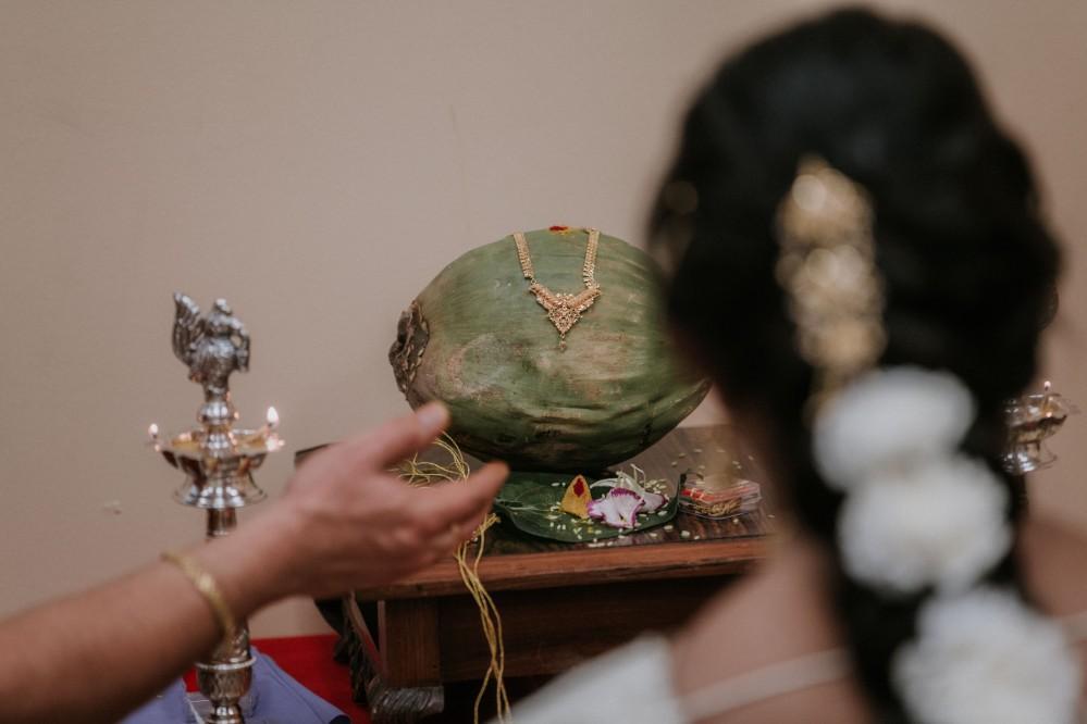 hindu-wedding-blog-139-of-157