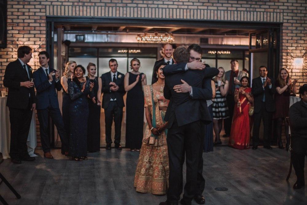 hindu-wedding-blog-140-of-102