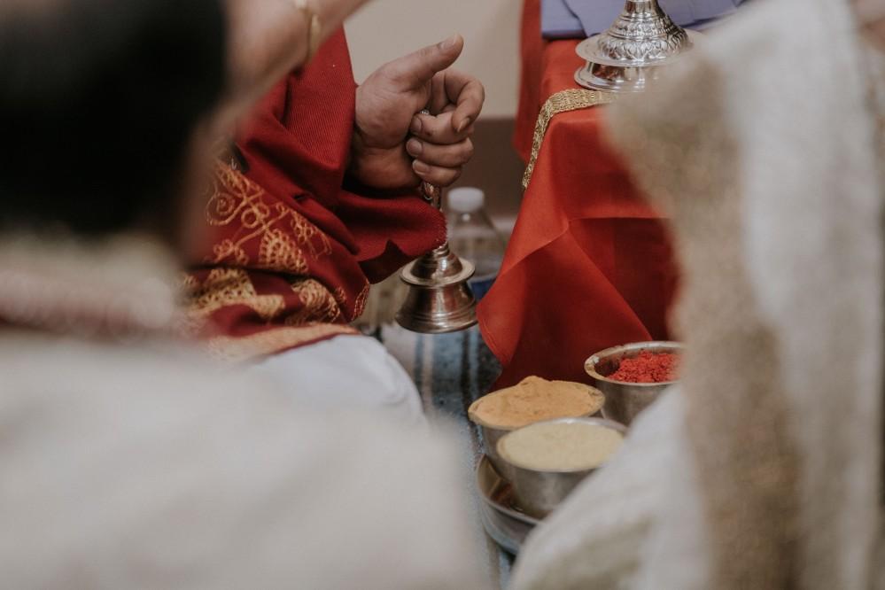 hindu-wedding-blog-140-of-157