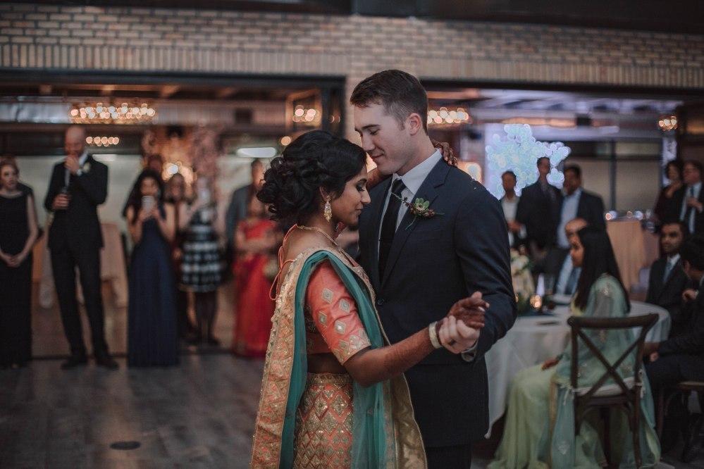 hindu-wedding-blog-141-of-102