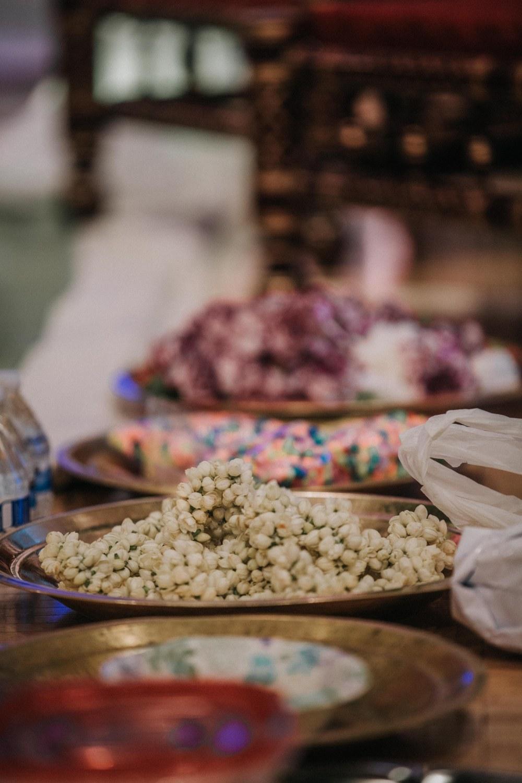 hindu-wedding-blog-141-of-157