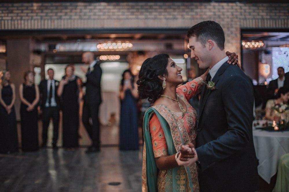 hindu-wedding-blog-142-of-102