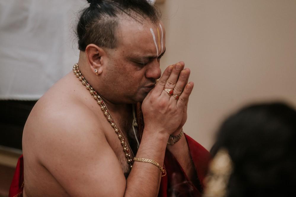 hindu-wedding-blog-142-of-157