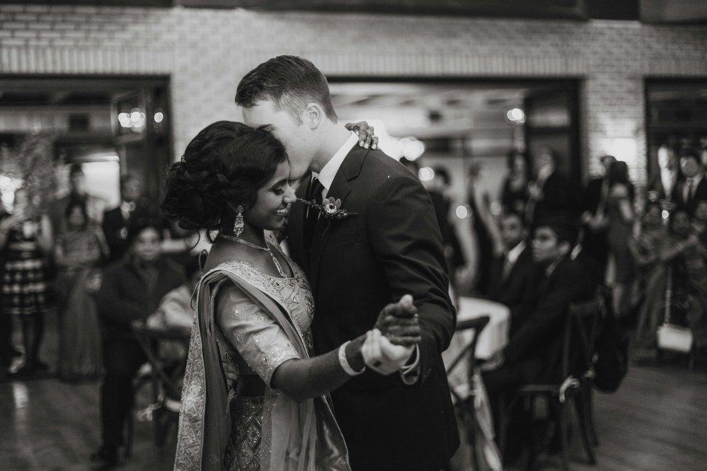 hindu-wedding-blog-143-of-102