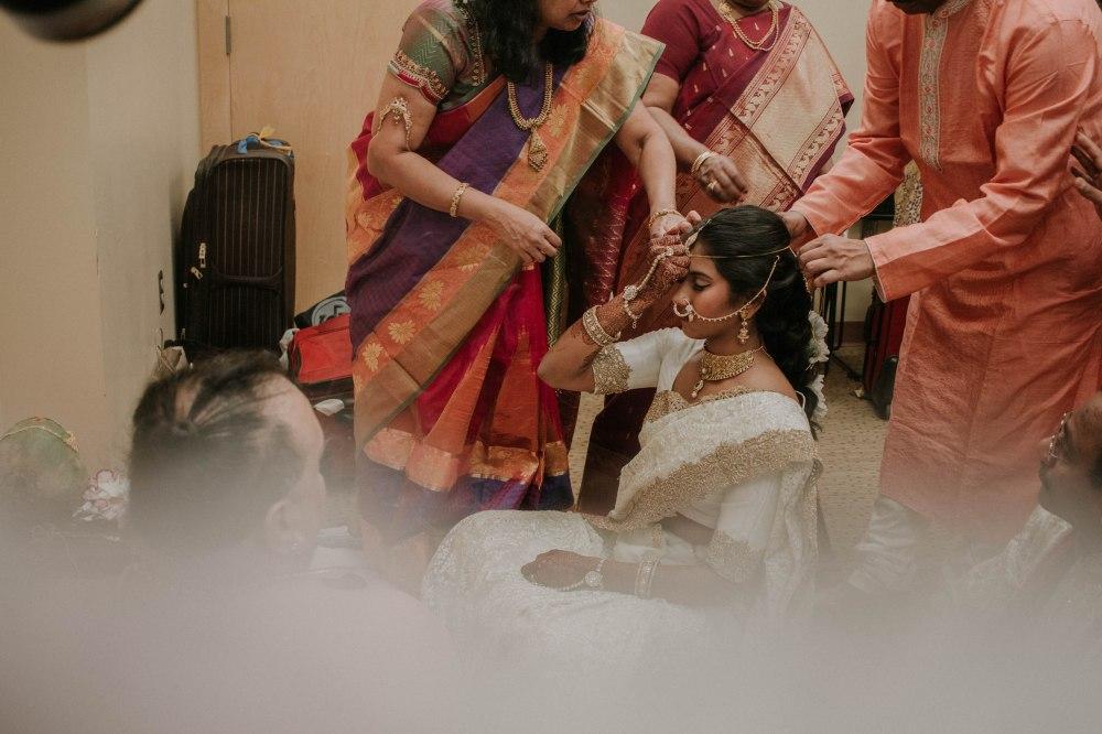 hindu-wedding-blog-143-of-157