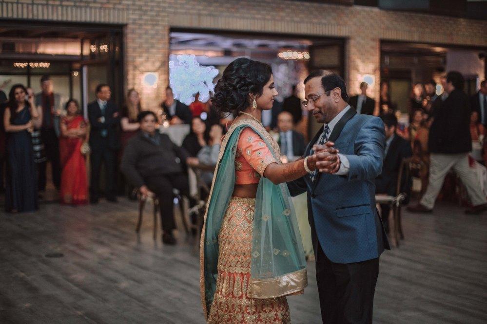 hindu-wedding-blog-144-of-102