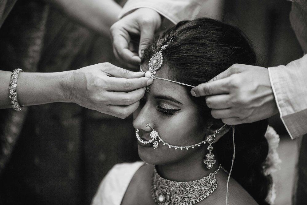 hindu-wedding-blog-145-of-157