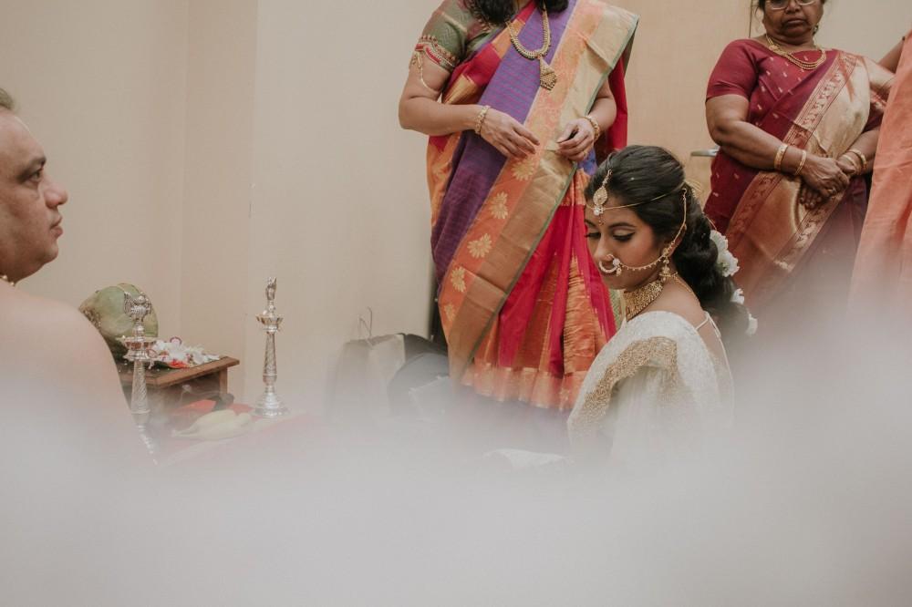 hindu-wedding-blog-146-of-157