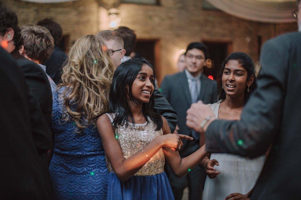 hindu-wedding-blog-147-of-102