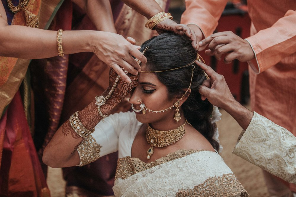hindu-wedding-blog-147-of-157