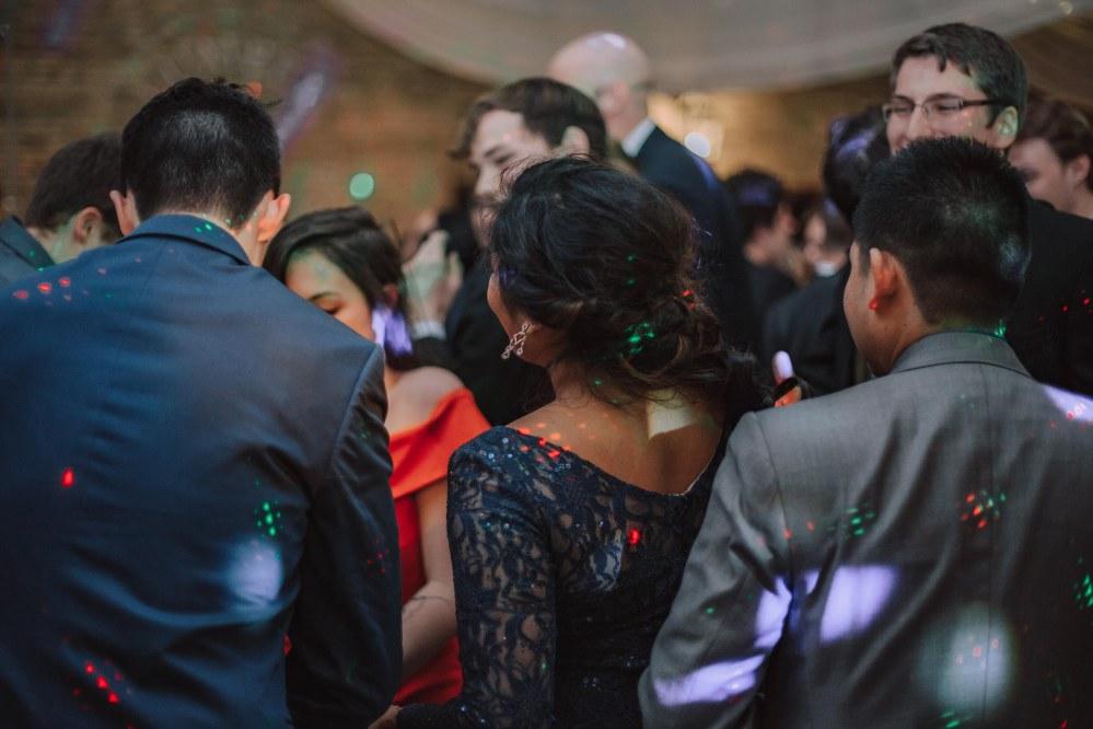hindu-wedding-blog-148-of-102