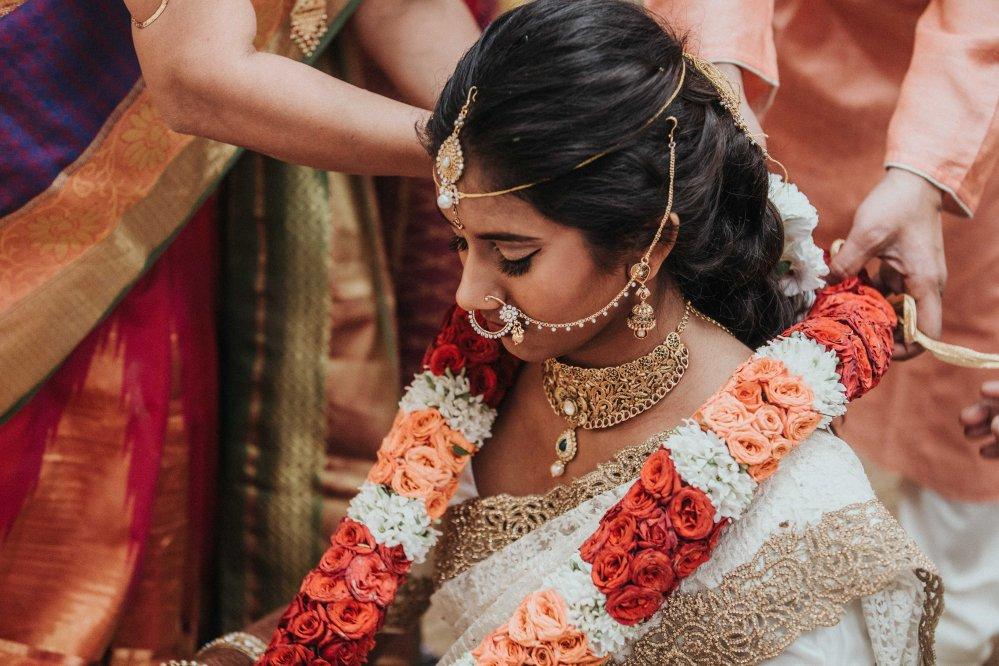 hindu-wedding-blog-148-of-157