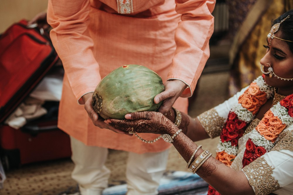 hindu-wedding-blog-149-of-157