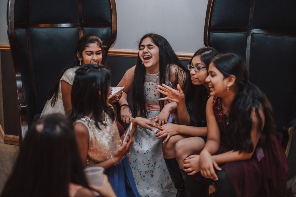 hindu-wedding-blog-150-of-102