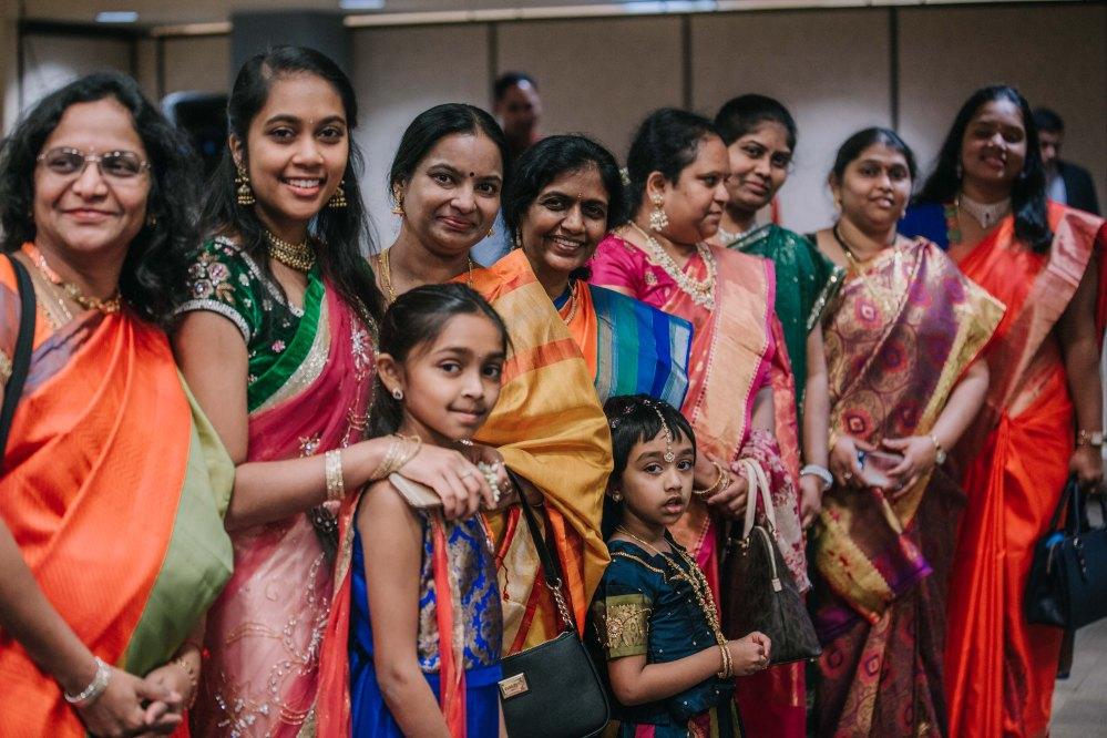 hindu-wedding-blog-150-of-157