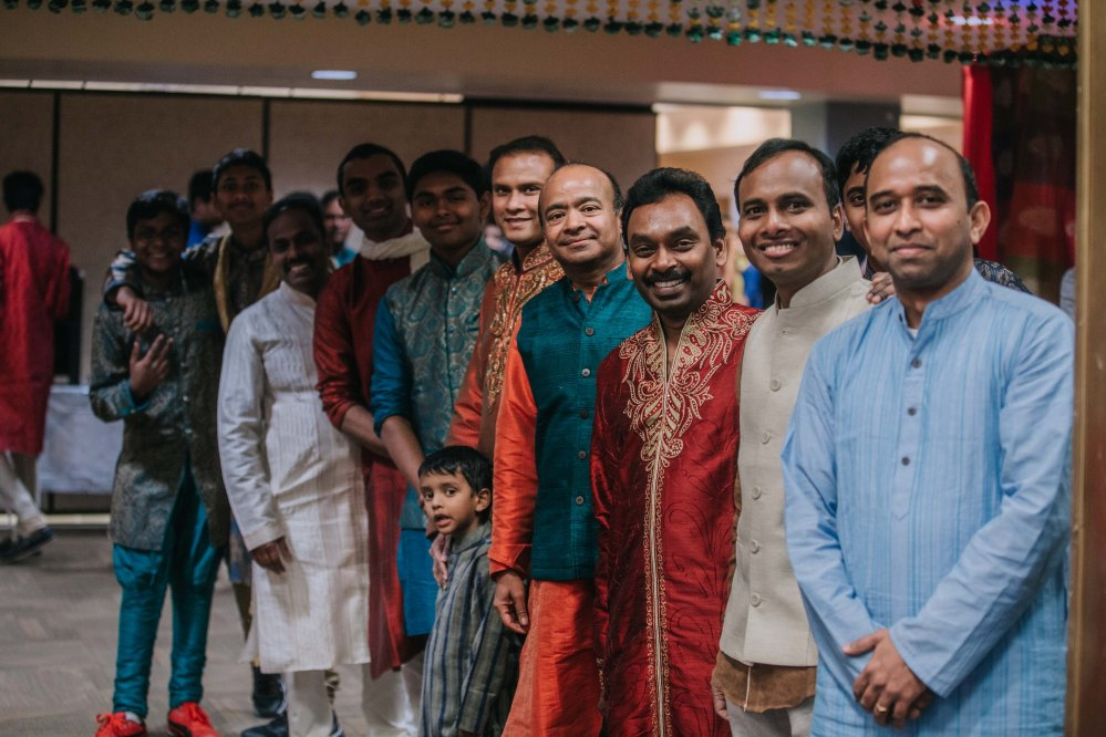 hindu-wedding-blog-151-of-157