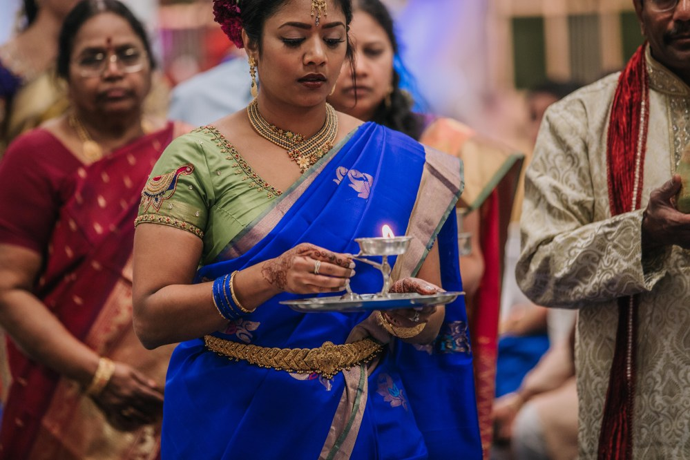hindu-wedding-blog-152-of-157