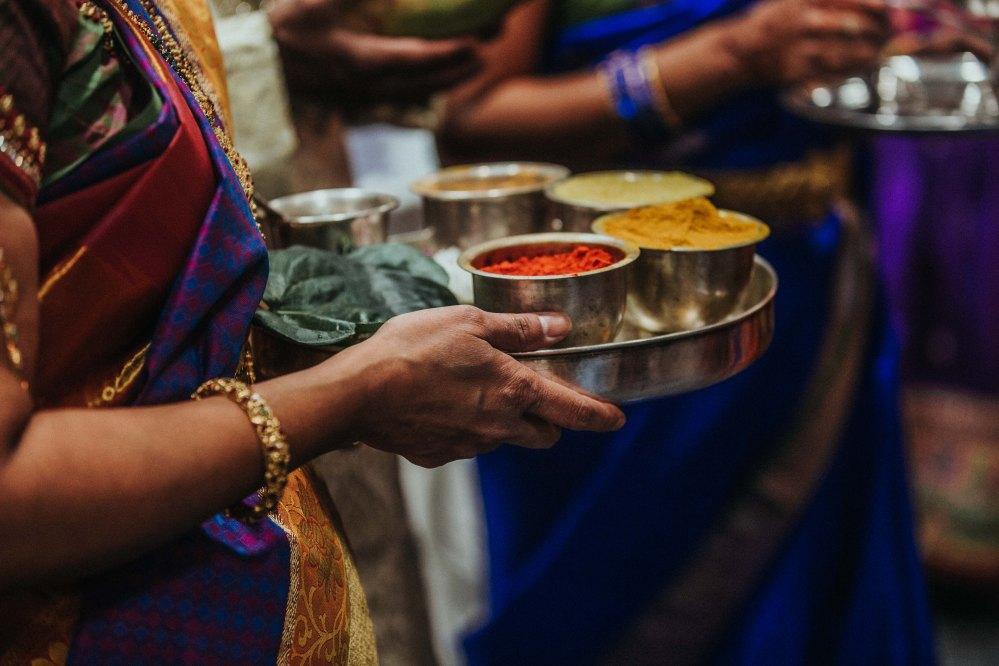 hindu-wedding-blog-153-of-157