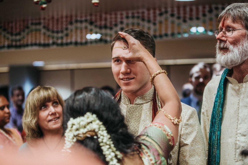 hindu-wedding-blog-154-of-157