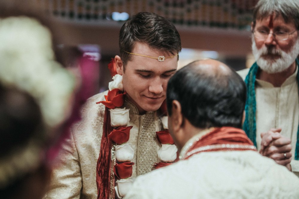 hindu-wedding-blog-155-of-157