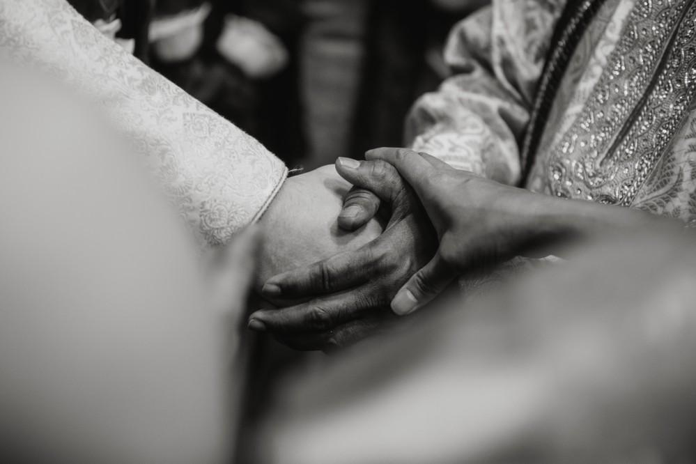 hindu-wedding-blog-156-of-157